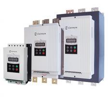 SL-GJ3-200 (200 кВт, 400 А)