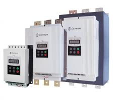 SL-GJ3-400 (400 кВт, 800 А)