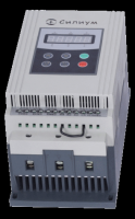 SL-GJ3-500 (500 кВт, 1000 А)