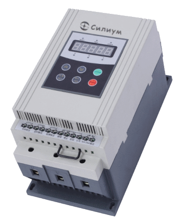 SL-GJ3-600 (600 кВт, 1200 А)