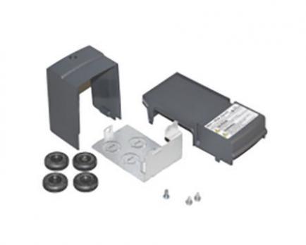 Монтажный набор для повышения уровня защиты до Nema Type 1 для корпуса M1