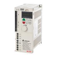 Частотный преобразователь Веспер E4-8400-001H (0,75 кВт, 3 Ф, 380 В)