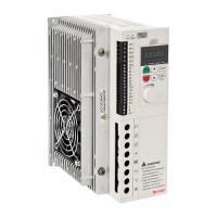 Частотный преобразователь Веспер E4-8400-010H (7,5 кВт, 3 Ф, 380 В)