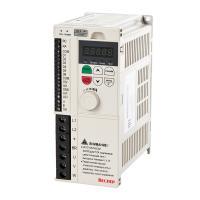 Частотный преобразователь Веспер E4-8400-SP5L (0,4 кВт, 1 Ф, 220 В)