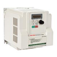 Частотный преобразователь Веспер E5-8200F-003H (2,2 кВт, 3Ф, 380 В)