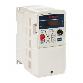Веспер E2-8300-002H (1,5 кВт, 3 Ф, 380 В)
