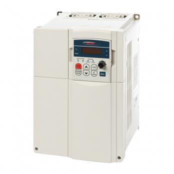 Веспер E2-8300-010H (7,5 кВт, 3 Ф, 380 В)