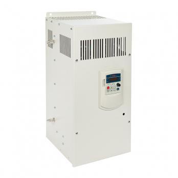 Веспер E2-8300-040H (30кВт, 3 Ф, 380 В)