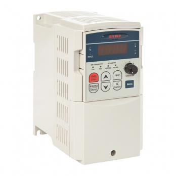Веспер E2-8300-SP5L (0,4кВт, 1 Ф, 220 В)
