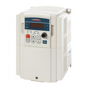 Веспер E2-8300-S2L (1,5кВт, 1 Ф, 220 В)