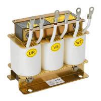 Выходной фильтр Веспер 0,75…2,2 кВт