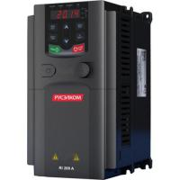 Преобразователь частоты RI200A-G (110 кВт, 380 В, 3 Ф)