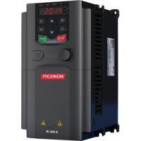 Преобразователь частоты RI200A-P (30 кВт, 380 В, 3 Ф)