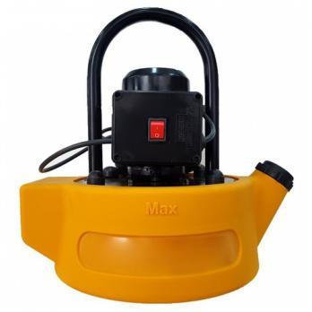 Насос для промывки Boiler Prattik 15