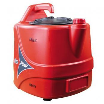 Насос для промывки Boiler YAK-01 DUAL