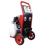 Компрессор для промывки Boiler AIRPRO 1 Digital