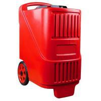 Насос для промывки Boiler PROF 03
